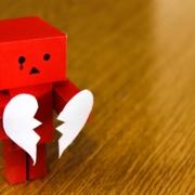 Pensioen bij scheiding